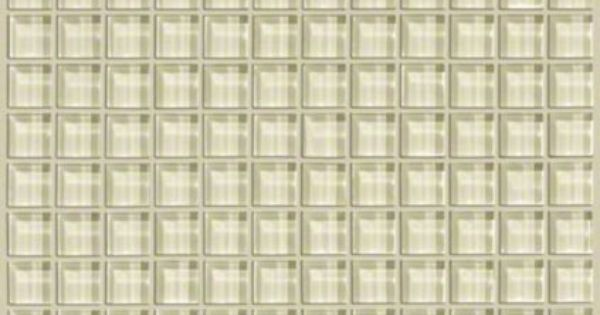 Tile And Stone Wall And Flooring Tiles Flooring Glass Tile Mosaic Glass