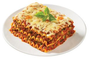 Italiano Vegetable Lasagna Vegetable Lasagna Recipes Vegetable Lasagna Vegetable Lasagne