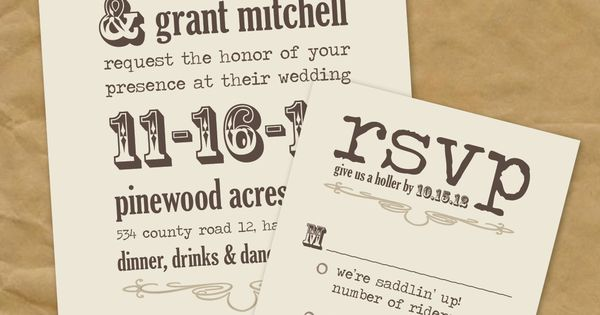 Wedding Invitations Fonts In Microsoft Word: Ms Word New Wedding Templates Microsoft Word Wedding