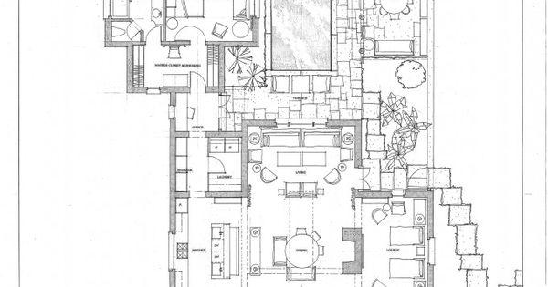 finding home  u2013 mcalpine tankersley architecture  u00bb quattuor