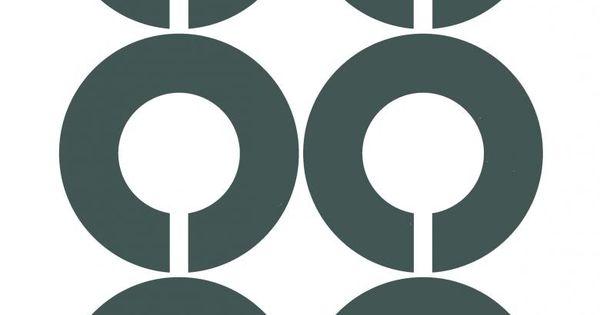 blue i style clothing divider label template home organization pinterest label. Black Bedroom Furniture Sets. Home Design Ideas