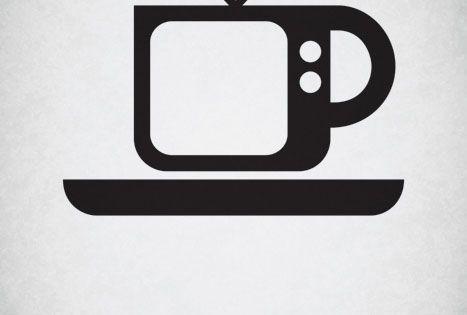 Pictogramme fun recherche google pictogramme for Art minimaliste musique