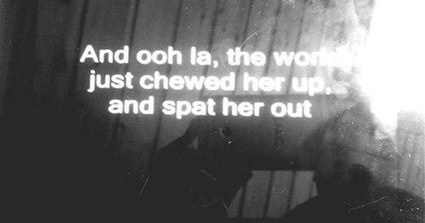 Gator boots lyrics