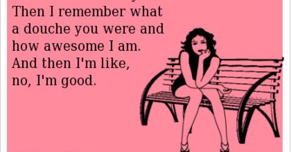 Haha, so true!!