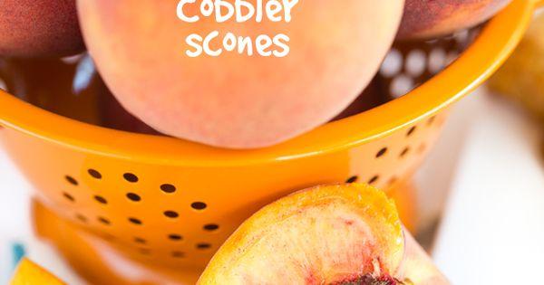cobbler easy peach cobbler peach cobbler cupcakes peach cobbler ...