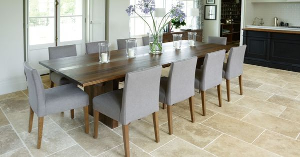 Park Lane Rectangular Dining Table Dining Furniture  : 552569c34dfda68442490926e7a30715 from www.pinterest.com size 600 x 315 jpeg 32kB