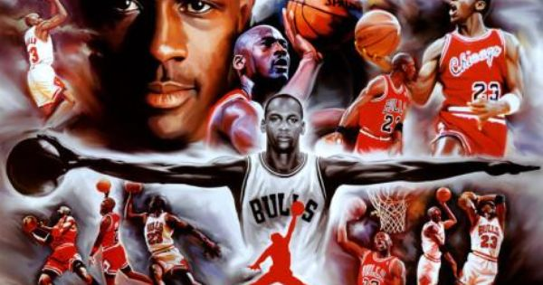 Michael Jordan Wings Collage Vintage Sports Poster Print Prints At Allposters Com Michael Jordan Wings Michael Jordan Poster Michael Jordan View consensus fantasy basketball rankings for your upcoming draft. pinterest