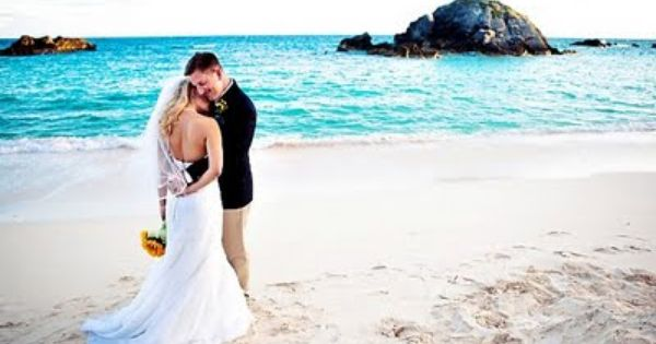 Bermuda Wedding Fairmont Southampton Elizabeth John Bermuda Wedding Wedding Elizabeth Johns