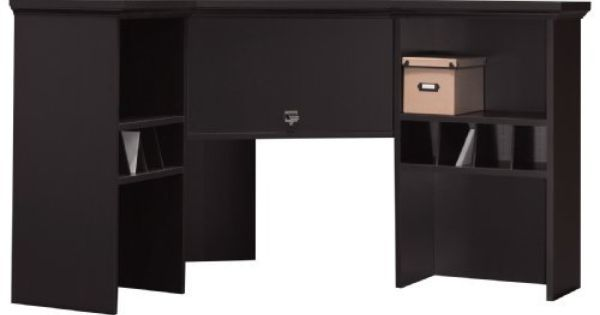 Pin On Home Kitchen Furniture