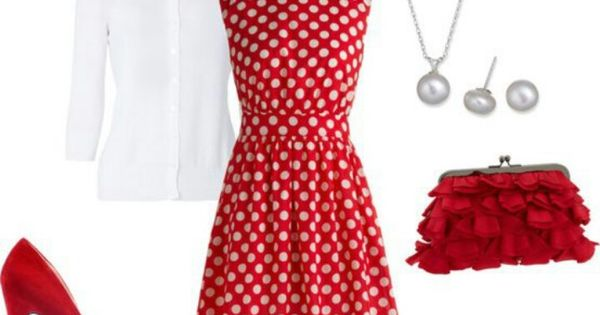 lush valentines day sale