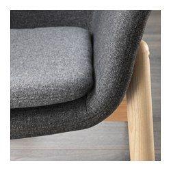 Australia Armchair Ikea Armchair Grey Armchair