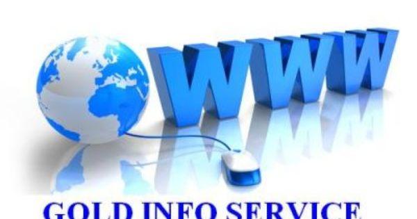 Web Designing Course Learn Website Designing Course With Professional Website Designer Form Your Ho With Images Website Design Cool Websites Website Development