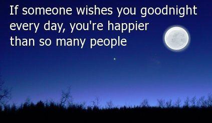 Good Night Status For Whatsapp Short Good Night Quotes