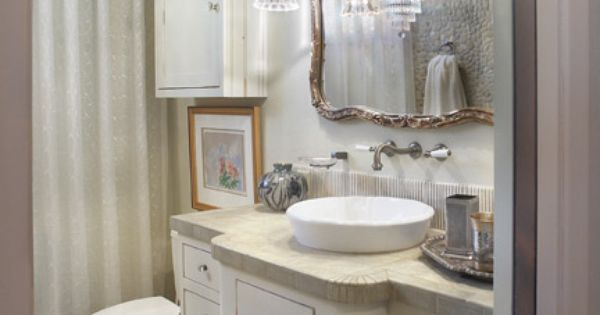 Bathroom Remodeling Tucson Az Amazing Inspiration Design