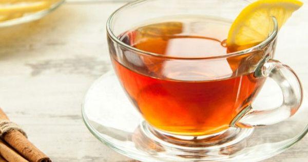 شاي القرفة مطبخ سيدتي Recipe Cinnamon Tea Cinnamon Delicious