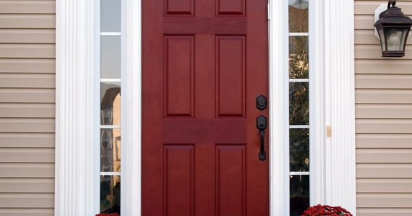 Sherwin Williams Paint Color Sun Dried Tomato Accent