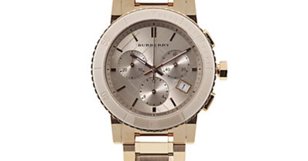 designer clothing  luxury gifts and fashion accessories