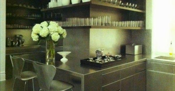 Kitchen Layouts Layout And Kitchens On Pinterest