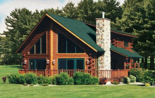 Menards Home Plans House Kits House Kits Home Kits At Beautiful House Kits Plans Luxury Woody Log Cabin House Kits