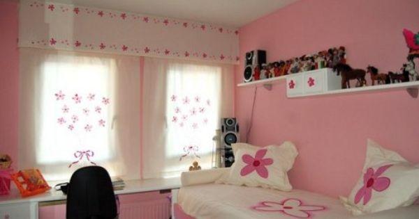 C mo distribuir una habitaci n infantil buscar con for Quiero decorar mi habitacion