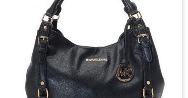 Michael Kors Purse Discount Sale only $69 Designer MK Purse Hot