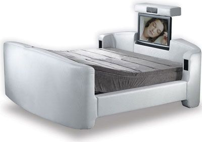 Platinum Luxe With Images Cool Beds Bed Bed With Slide