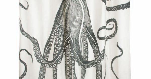 Shower curtain home decor pinterest shower curtains curtains