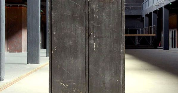 vintage spind vintage schrank vintage industriespind industriedesign arztschrank industrie. Black Bedroom Furniture Sets. Home Design Ideas
