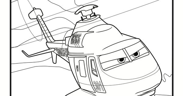 Blade Ranger Coloring Page Coloring Pages For The Boys