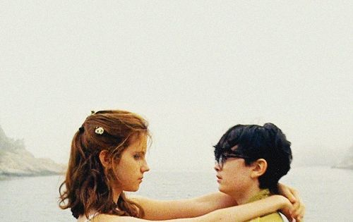 wes anderson moonrisekingdom