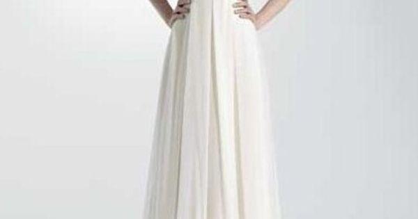 stylish inspiration ideas wedding dress catalogs creative decoration free gowns catalog