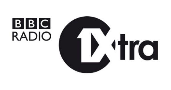Bbc Radio 1xtra Radio Bbc Radio Bbc Radio 1
