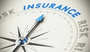 Rising Premium Income Offers Opportunity For Growth In Insurance