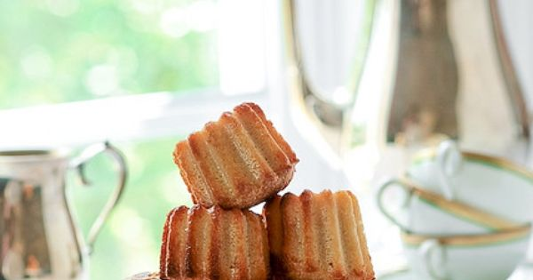 cardamom mava cakes | eat - sweet | Pinterest | Cakes, Heavens and ...