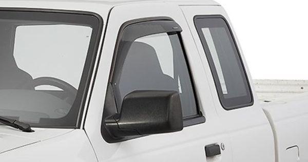 Http Simonchevroletbuick Com 19901997 Lotus Esprit Black Smoke Smoked Side Mirror Visor Rain Guards 1991 1992 1993 1994 1995 1 Side Window 2012 Jeep Stampede