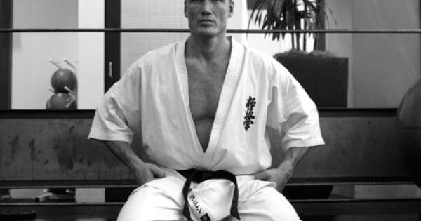 Karate david budokan sevilla los mejores ejercicios - Artes marciales sevilla ...