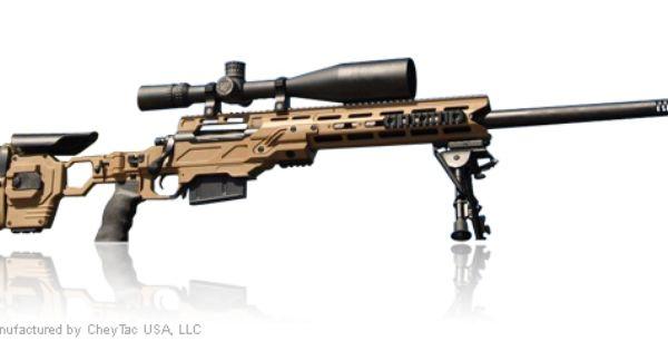 300 win mag caliber 300 win mag wm effective range 1000 plus meters weapons