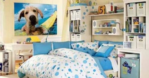 Master Bedrooms Boy Rooms And Boys On Pinterest