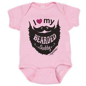 Love Baby Clothes Baby Shower Gift Valentines Day Onesie Newborn Baby Girl Clothes Toddler Love Shirt Love Baby Onesie\u00ae Floral Onesie