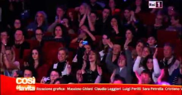 eurovision live on radio