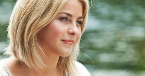5569e618b7e8a22f322c7bf4dfc4629e - How To Get Julianne Hough Hair In Safe Haven