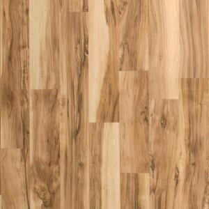 hardwood flooring home depot, dupont antique oak laminate flooring, carpeting home depot, dupont vinyl flooring, dupont flooring laminate planks, bamboo flooring home depot, on dupont laminate flooring planks home depot