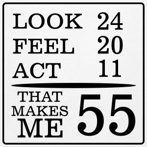 Auguri Buon Compleanno 55 Anni.Risultati Immagini Per Compleanno 55 Anni Auguri Di Buon