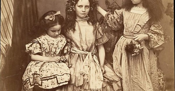 a biography of lewis carroll a novelist Lewis carroll's shifting reputation he became renowned as lewis carroll, the author of alice's adventures in the first modern critical biography of him.