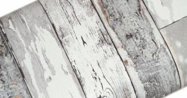 Folia Okleina Pcv Meblowa Polarna Deska 90x50 U98 5687122298 Oficjalne Archiwum Allegro Self Adhesive Wallpaper Diy Room Decor Diy Decor