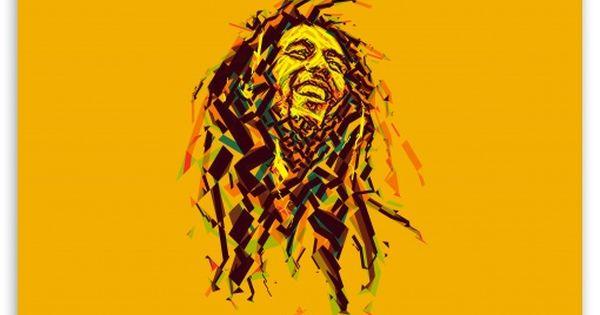 Bob Marley Wallpaper Bob Marley Art Bob Marley Bob Marley Poster