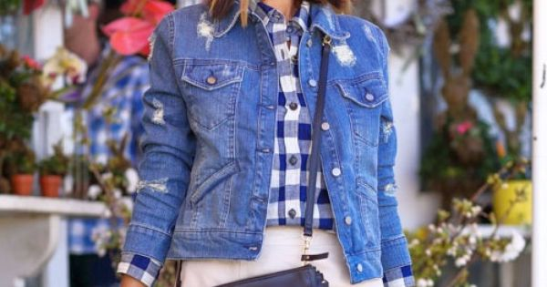 50 perfect spring outfit ideas to copy right now click though for