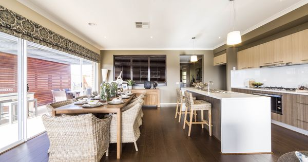 Leon simonds homes interiordesign kitchen simonds kitchen pinterest house och Leon house kitchen design