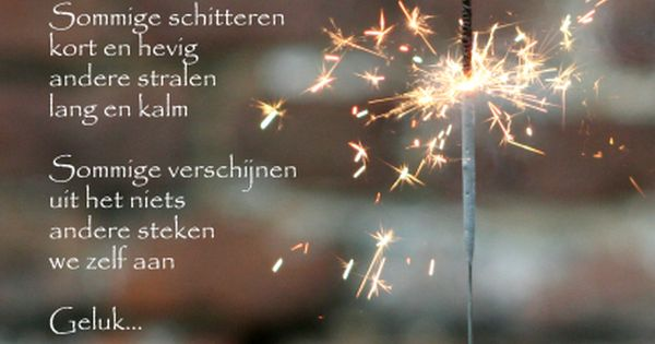 Citaten Kerst En Nieuwjaar : Een verzameling sterren nieuwjaarsgroet teksten