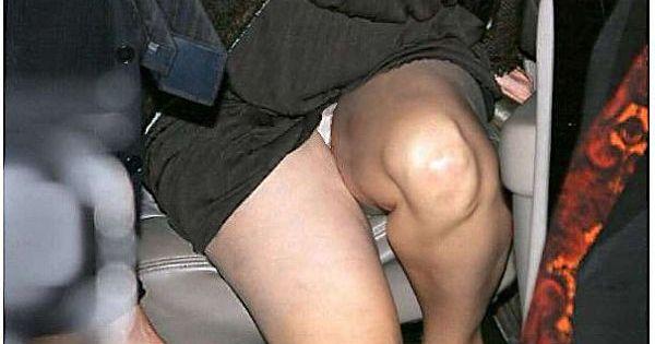 Abs big dick